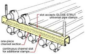 Globestrut Products